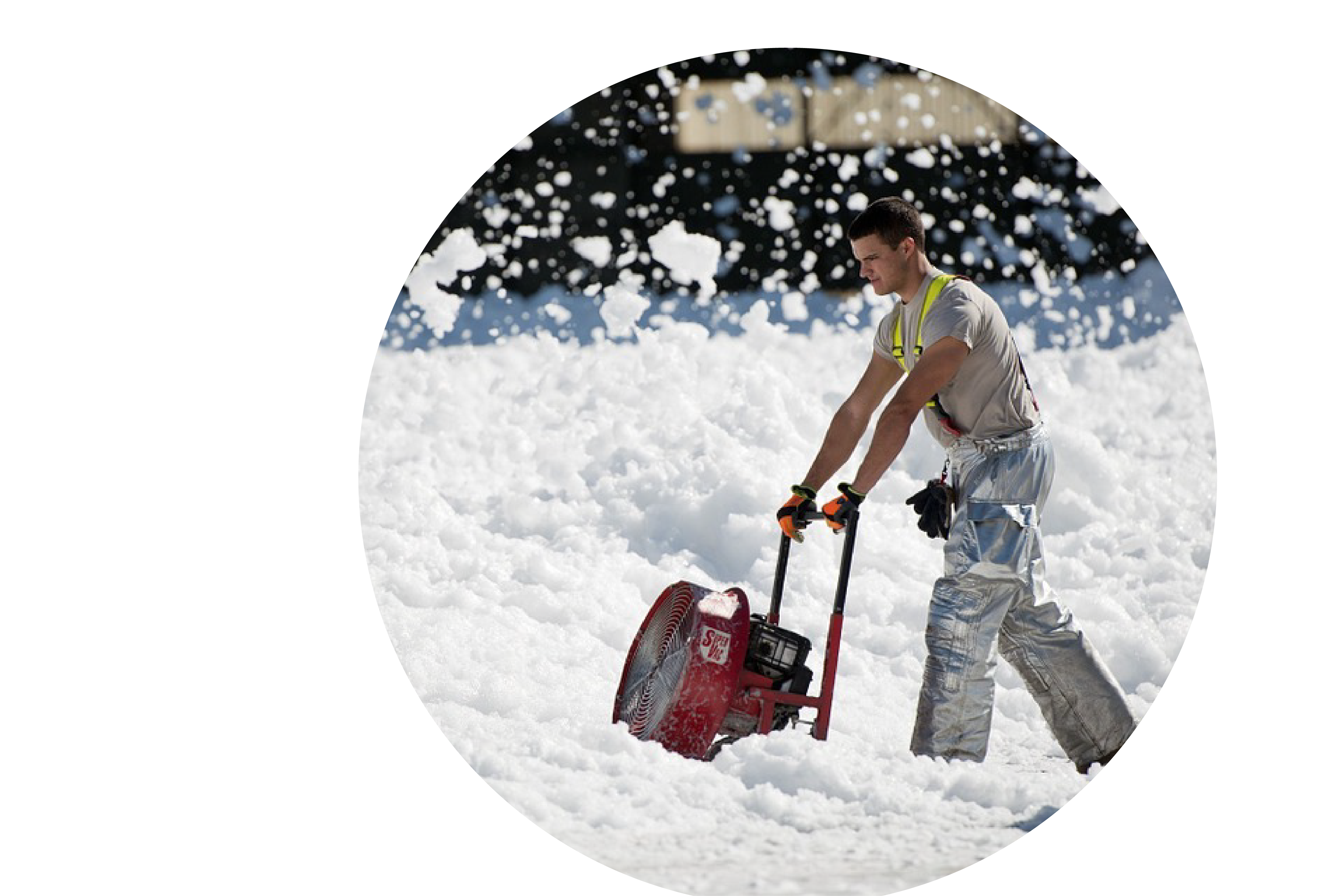 snöskottning-hudiksvall